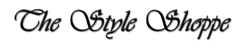 The Style Shoppe